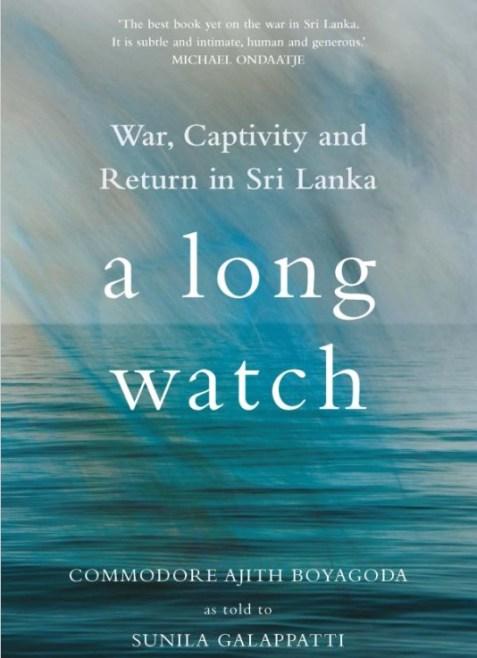 a-long-watch-war-captivity-and-return-in-sri-lanka