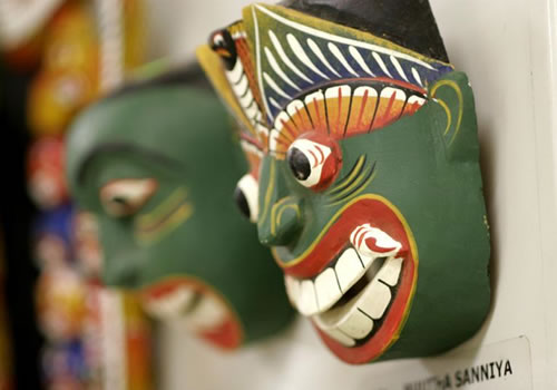 mask-makers-of-ambalangoda