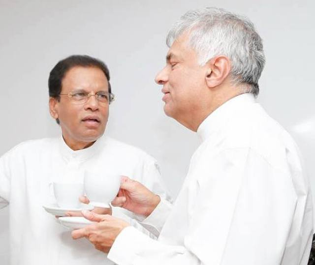 ranil-and-maithripala-pic-by-pmd