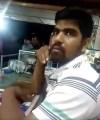 An Open Letter To Sri Lankan Muslims