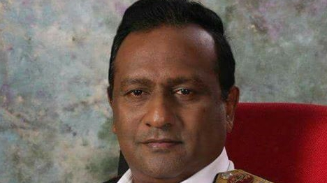 Whither Sri Lanka? – A Post Script – Colombo Telegraph