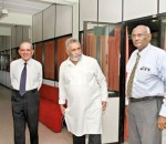 EC Chairman Mahinda Deshapriya Awards Election-Related Social Media Monitoring Rights To Organisation With Links To BBS