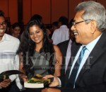 Exclusive: How Ranil Squashed 2015 Currency Smuggling Allegations Against Gota's Son