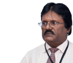 Removal Of The Vice Chancellor Of University Of Jaffna And Politicization Of Higher Education