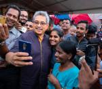 Exclusive:Gotabaya Rajapaksa Knew Of Abduction Of 11 Youth By Navy
