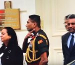 Brigadier Fernando Had Brought Disrepute And Embarrassment To Sri Lanka And The Army: Senior District Judge Emma Arbuthnot