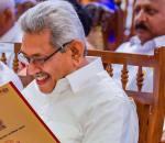 Gota Pardons Sunil: Why?