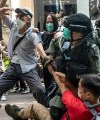 China's New Hong Kong Legislation Unfortunate But Unavoidable:Mayhem & Rioting Left No Option