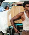 SL's Descent To Lower Middle Income: Strategize To Move Up To High-Income Level