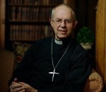 Archbishop Justin Welby Asks For Sri Lankan Anglicans To Pray Ahead Of Decision On New Bishop Of Colombo