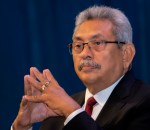 FUTA Slams Gota For Arbitrarily Rejecting Nominations For Open University VC