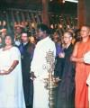 'Api Kavuruda?': Ranilist Toiyyaism Or Premadasaist Social Democracy