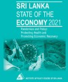 A Child's Guide To IPS's 'State Of The Economy 2021' Report