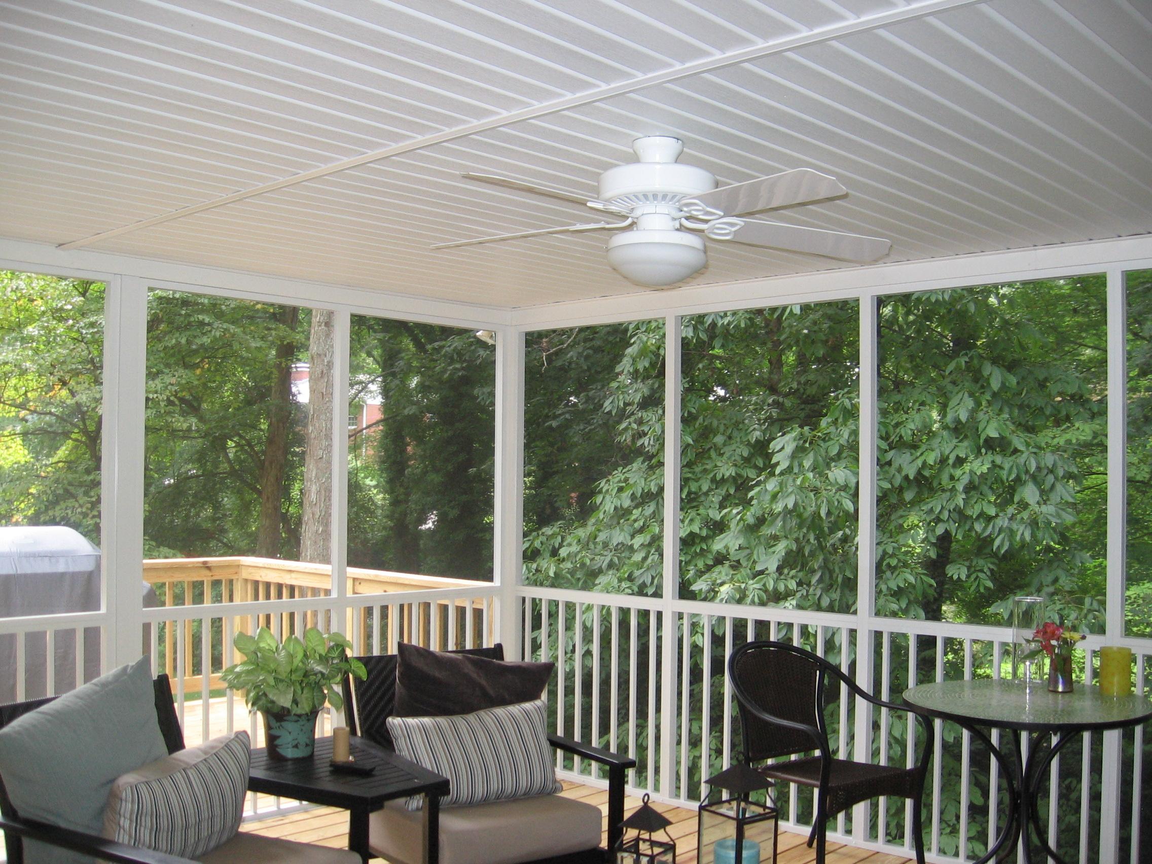 Home Sunroom, Porch, and Patio Enclosures | Colonial Door ... on Patio Enclosures  id=87580