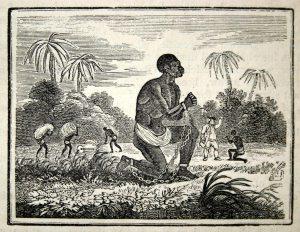Kneeling-slave-sm