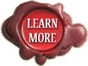 learn-more