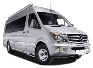 Airstream-Interstate-Mercedes-Sprinter-Touring-Coach