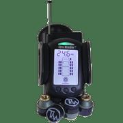 TireMinder TMG400C Tire Pressure Monitoring System