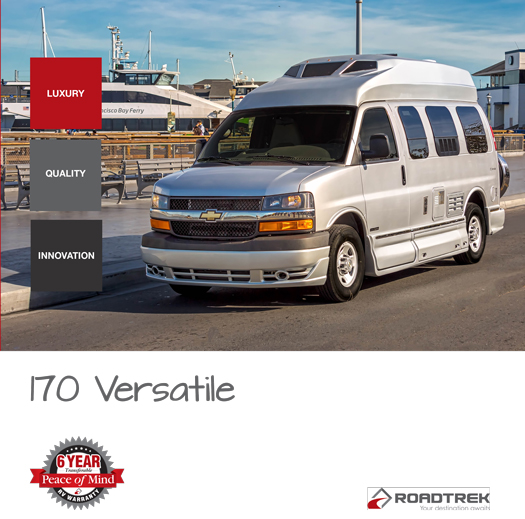 170-versatile-brochure-2017