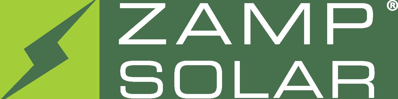 RV Solar Panels by Zamp Solar