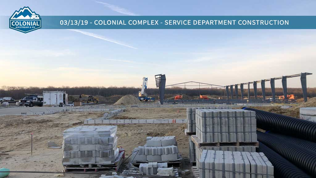 Construction-Photo-2_3-13-19