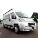 Winnebago Travato 59G for sale