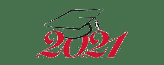 Graduation Practice Update