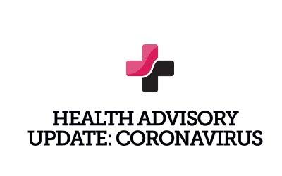 Coronavirus Hakkında Açıklama