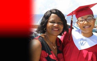 Fotos Graduacion 2021