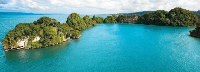 Resultado de imagen para parque nacional los haitises