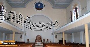 musica-templo-iglesia-valdense-colonia-valdense