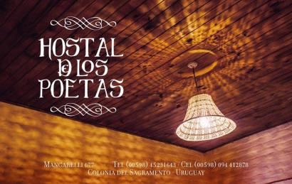 hostal-de-los-poetas-02
