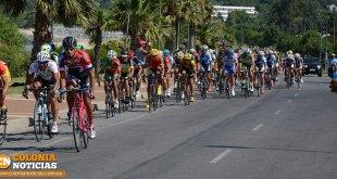 ciclismo-colonia