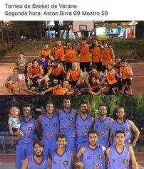 basquet-aston-birra-vs-mostro