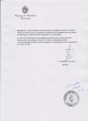 proyecto libre importacion gas oil 02