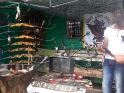 3a Feria Popular Salud Arte 03