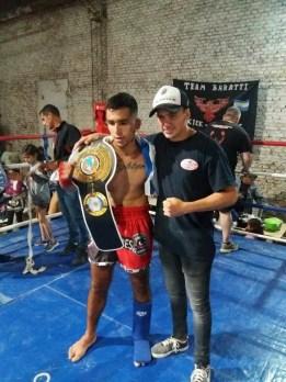 nicolas garcia kickboxing 02