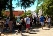 Horarios en Centros de Información Turística no varían en Semana Santa