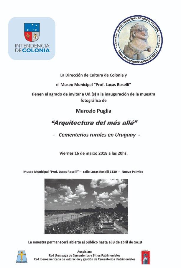 muestra-fotografica-arquitectura-del-mas-alla-afiche