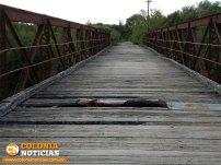 puente-negro-la-paz-cp-01
