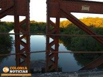 puente-negro-la-paz-cp-06