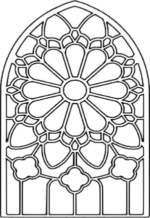 Ramadan Colouring Pages  Auto Electrical Wiring Diagram