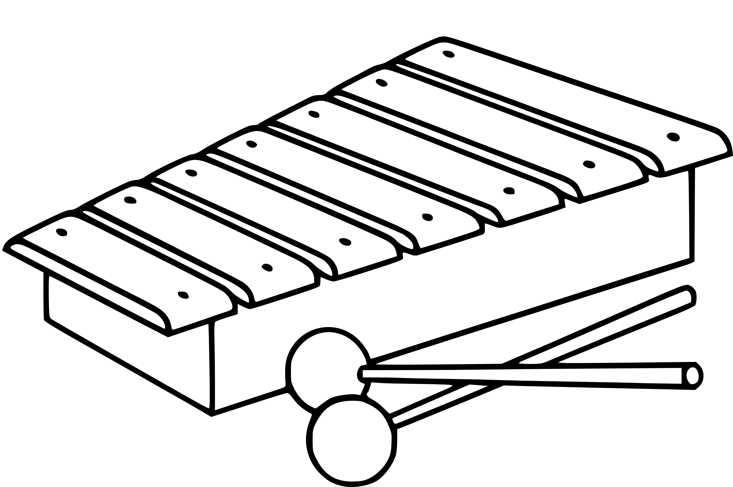 Marimba Colouring Pages Page 2 Sketch Coloring Page