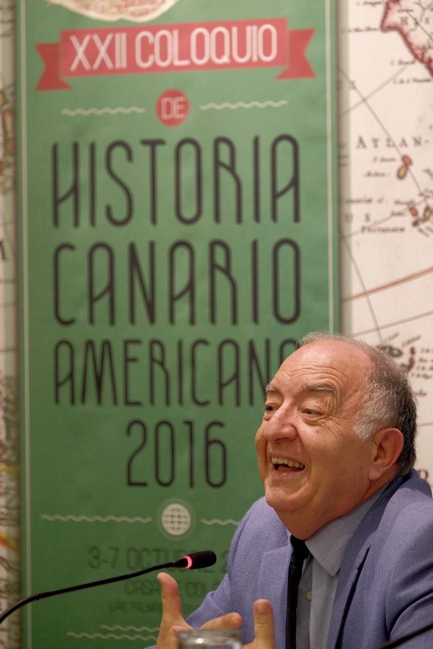 Ricardo García Cárcel