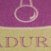 Cloches par Ladurée