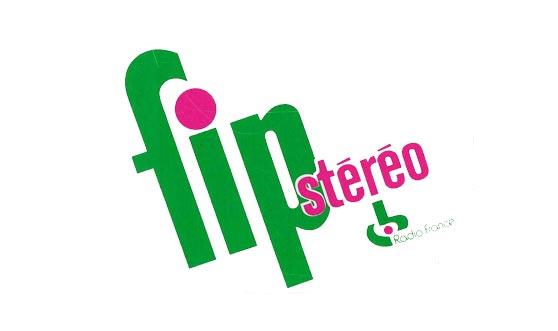 logo FIP 1980