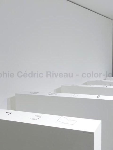 Cédric Riveau