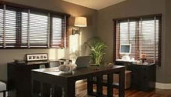 colors for a home office. contemporary for office color ideas  the best paint colors with for a home n