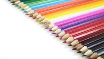 Top 10 Best Coloring Pencils For Beginners