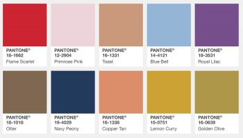 22 Home Color Trends | title